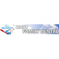 Hart Family Dental And Orthodontics