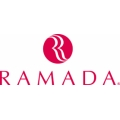 Ramada Beach Resort