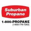 Area Propane Gas Co