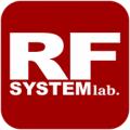 Rf System Lab