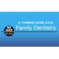 Thomas R. Cates DDS