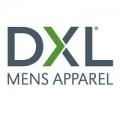 DXL Destination XL Outlet