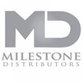 Milestone Distributing