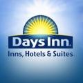 Days Inn Moulton