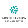 South Florida Ent Associates Cc1
