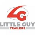 Little Guy Worldwide LLC
