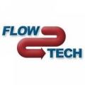Flow-Tech Inc