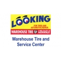 Warehouse Tire & Service Center