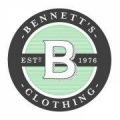 Bennetts Clothing