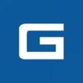 Gorbel Inc