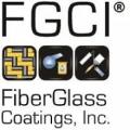 Fiberglass Coatings Inc
