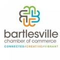 Bartlesville Lodge No 284 Af & AM