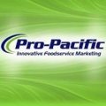 Pro Pacific Agents