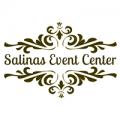 Salinas Event Center