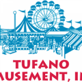 Tufano Amusements Inc