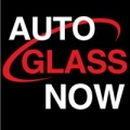 Auto Glass Now