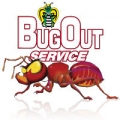 Bug Out Service Inc