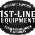 1st-Line Equipment LLC