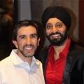 Singh Smile Care