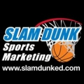Slam Dunk Sports Marketing LLC