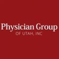 Urology Specialists of Utah