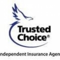 Ltb Insurance