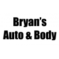 Bryan's Auto & Body