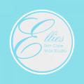Ellies Skincare & Wax Studio