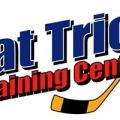 Hat Trick Training Center