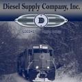 Diesel Supply Co Inc
