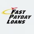 Community Loans of America