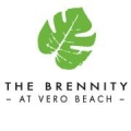 The Brennity at Vero Beach