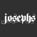 Joseph's Electronics
