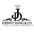 Johnny Dag & Company