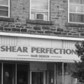 Shear Perfection Hair Designers