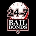 Travis Bail Bonds