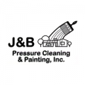 J & B Pressure Cleaning Inc