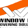 Window Covering Solutions Inc