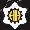 Hydradyne Hydraulics
