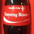Tommy Rooter Plumbing
