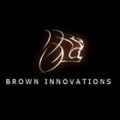 Brown Innovations