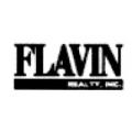 Flavin Realty Inc