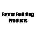 Better Building Products