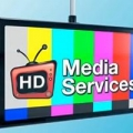 HD Media Services
