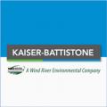 Kaiser-Battistone Plumber-Rooter Division