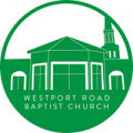 Westport Road Baptist Church