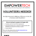 Empowertech
