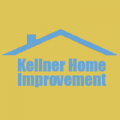 Kellner Home Improvement