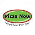 Pizza Now Inc