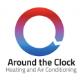 Around The Clock Repair